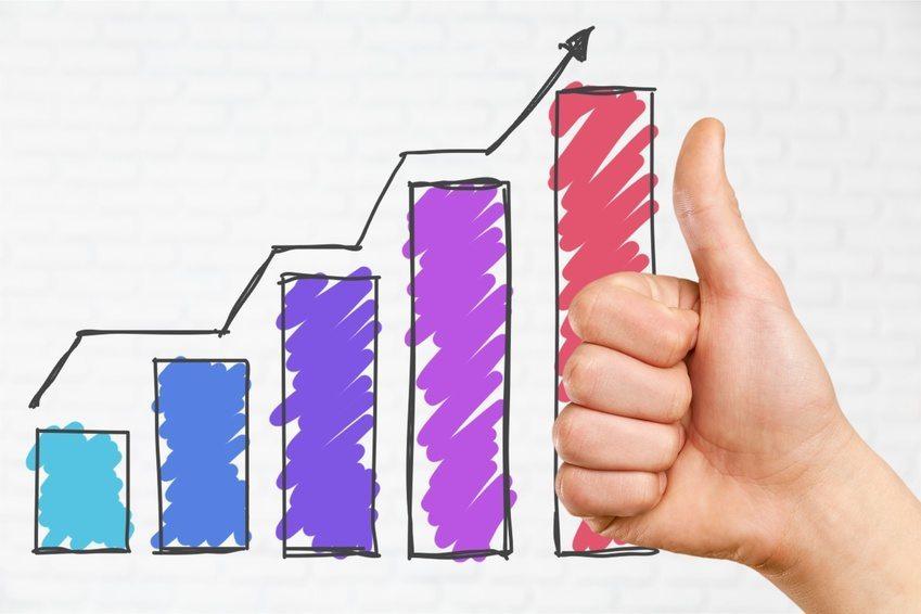 15 metode să-ți crești afacerea