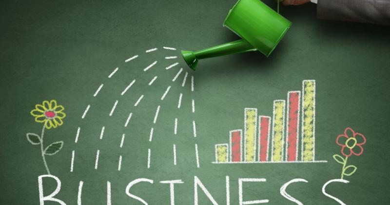 15 metode sa-ti cresti afacerea